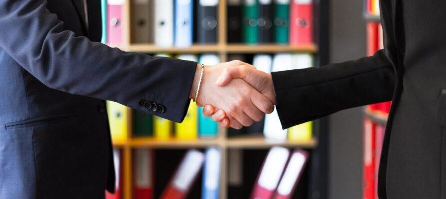 Convenio InterConectados y UniOjeda promueve el desarrollo académico, científico y cultural